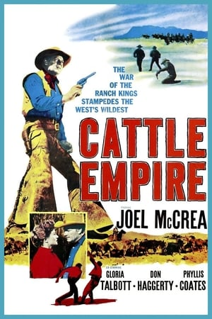 Image Cattle Empire