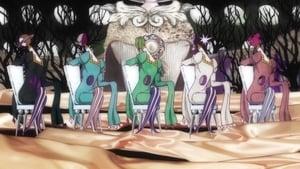 Magia Record Mahou Shoujo Madoka ☆ Magica Gaiden Episodio 6 Sub Español Online