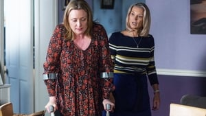 EastEnders Season 33 :Episode 91  09/06/2017