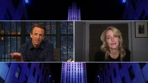 Watch S8E21 - Late Night with Seth Meyers Online