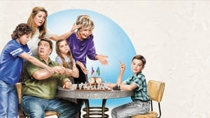 Young Sheldon: 3×4