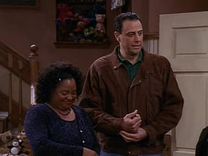 Everybody Loves Raymond: S03E15