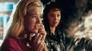 Flashback – Mörderische Ferien (2000)