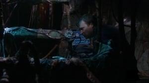 Stargate Atlantis 3×9