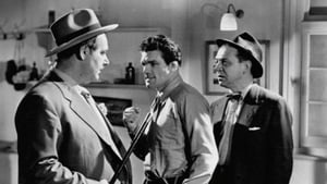 English movie from 1952: Emergency Call