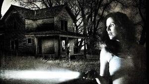 บ้านหลอน กระชากวิญญาณ The Sacred (2012)