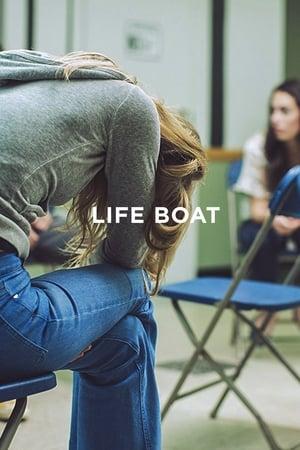 Life Boat-Chloe Bridges