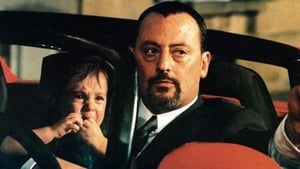 Jak kochają Czarownice (1997) film online