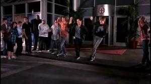 Big Time Rush: s1e5