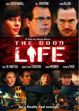 The Good Life Film