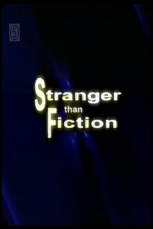 Image Stranger Than Fiction