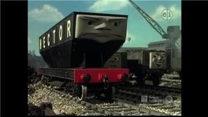 Thomas & Friends Season 11 :Episode 5  Hector The Horrid!