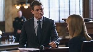 Chicago Justice: 1 Staffel 9 Folge