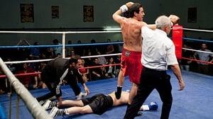 Un boxeador campeón, unos genes prodigiosos y un mini-papuchi panocho