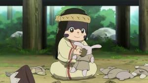 Fumetsu no Anata e แด่เธอผู้เป็นนิรันดร์ ตอนที่2