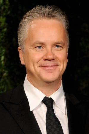 Películas Torrent de Tim Robbins