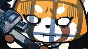 Aggretsuko: 2×1, episod animat online subtitrat