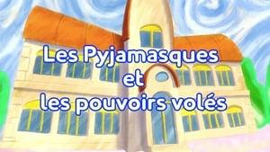 PJ Masks: 3×33