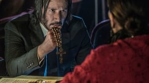 John Wick: Chapter 3 - Parabellum Images Gallery