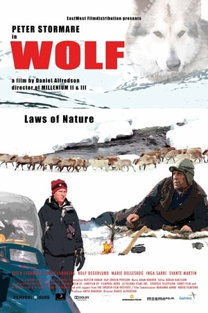Wolf-Peter Stormare