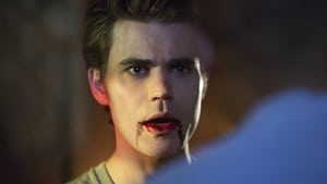 Vampire Diaries Saison 5 Episode 4 en streaming