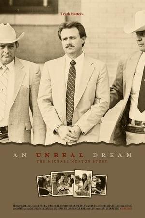 An Unreal Dream: The Michael Morton Story (2013)