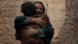 A.D. The Bible Continues Sezonul 1 Episodul 10 Online Subtitrat in Romana