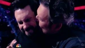 The Voice Season 5 :Episode 1  Blind Auditions Premieres