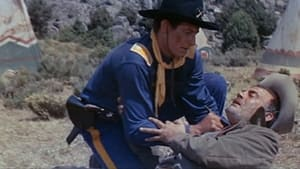 Heroes of Fort Worth (1964)
