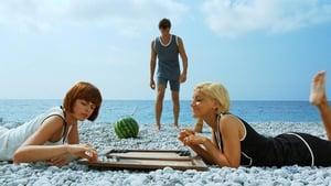 Sappho / Summer Lover / Σαπφώ (2008)