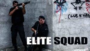 Elite Squad – Tropa de Elite – Οι Επίλεκτοι