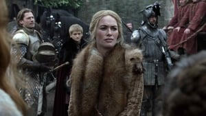 Game of Thrones Serie Completa HD Latino Online o Descargar