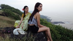 Captura de 7 Diosas (Angry Indian Goddesses)