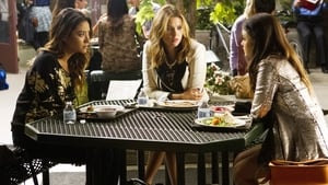 Pretty Little Liars Season 4 : Free Fall