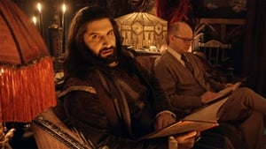 What We Do in the Shadows: 2×9