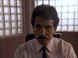 Seriale HD subtitrate in Romana Miami Vice Sezonul 4 Episodul 20 A Bullet for Crockett
