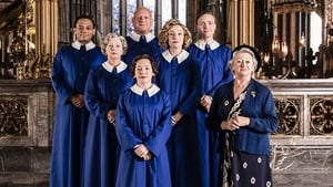 Father Brown: Season 8 Episode 7 S08E07