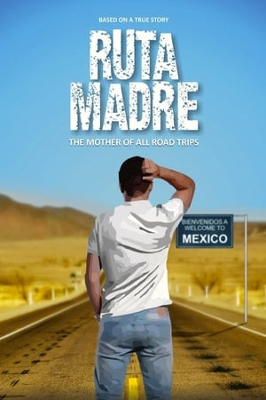 Baixar Ruta Madre (2019) Dublado via Torrent