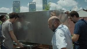 Çatlak (2020)