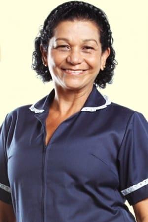 Lana Guelero