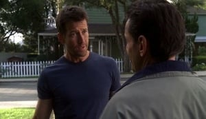 Desperate Housewives S02E021
