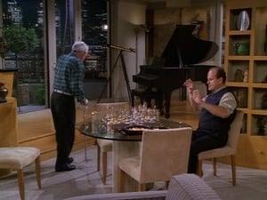 Frasier Season 3 Episode 18