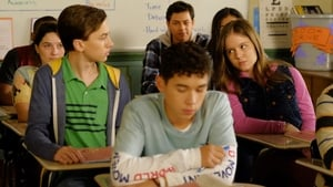 The Fosters Season 4 Episode 15 Watch Online Free