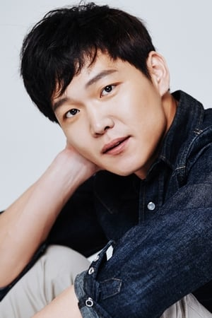 Heo Jung-do isPark Min Soo [Yeon Joo'