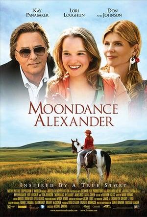 Moondance Alexander (2007)