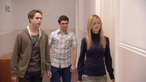 The Inbetweeners Season 2 Episode 1