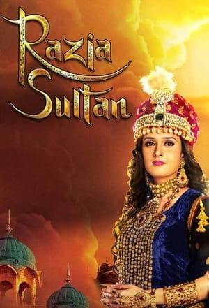 Watch Razia Sultan Online
