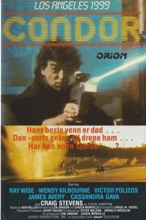Condor (1986)