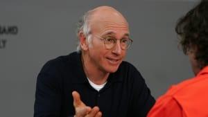 El show de Larry David: 6×9