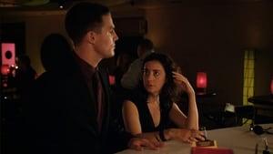 Hung Season 3 Episode 2